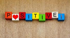 Comment être plus optimiste ?