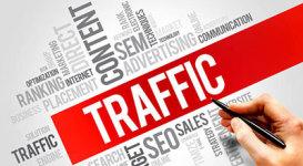 Le métier de Traffic Manager