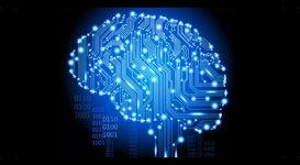 Le métier d'ingénieur en Intelligence Artificielle