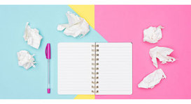 Rédiger une lettre de motivation sans expérience dans le secteur demandé