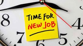 Comment changer de métier ?