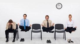 Comment vaincre ses peurs de l'entretien d'embauche ?