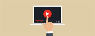 Conseils vidéos : Emploi, bien-être et environnement de travail