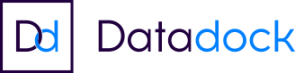 RH7 Conseil Organisme de formations Datadock